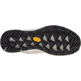 Merrell Ontario 85 WP Chaussures Femme, acai